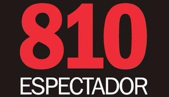 El Espectador - 810 AM